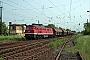 """LTS 0971 - Railion """"232 690-8"""" 29.05.2008 - Leipzig-SchönefeldTorsten Barth"""