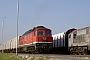 """LTS 0971 - Railion """"232 690-8"""" 17.08.2006 - KodersdorfTorsten Frahn"""