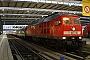 "LTS 0971 - MEG ""318"" 27.10.2014 - München, HauptbahnhofPhilip Wormald"