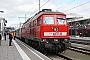 """LTS 0971 - MEG """"318"""" 27.10.2014 - Salzburg, HauptbahnhofPhilip Wormald"""