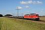 "LTS 0971 - MEG ""318"" 30.09.2015 - AhrensdorfNorman Gottberg"