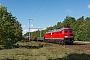 """LTS 0971 - MEG """"318"""" 30.09.2015 - Berlin-FriedrichshagenSebastian Schrader"""