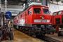 "LTS 0971 - MEG ""318"" 29.08.2015 - Seddin, BetriebswerkMichael E. Klaß"