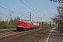"""LTS 0971 - MEG """"318"""" 15.04.2009 - SaarmundSebastian Schrader"""