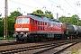 """LTS 0971 - MEG """"318"""" 17.06.2015 - Leipzig-WiederitzschOliver Hoffmann"""