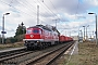 "LTS 0971 - EBS ""232 690-8"" 31.01.2018 - Leipzig-TheklaAlex Huber"
