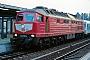 """LTS 0973 - DB AG """"232 692-4"""" 02.09.1997 - Potsdam StadtIngo Wlodasch"""