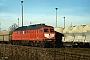 "LTS 0973 - DB AG ""232 692-4"" 05.12.1996 - HorkaTorsten Frahn"