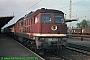 "LTS 0973 - DB AG ""232 692-4"" 22.05.1996 - RuhlandNorbert Schmitz"