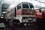 "LTS 0973 - DB AG ""232 692-4"" 25.07.1996 - Cottbus, Ausbesserungswerkbr232.com Archiv"