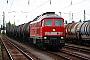 "LTS 0974 - Railion ""232 693-2"" 20.09.2008 - GroßkorbethaSven Hohlfeld"