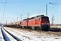 "LTS 0974 - Railion ""232 693-2"" 09.01.2009 - AngersdorfNils Hecklau"
