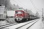 """LTS 0977 - Railion """"233 696-4"""" 21.11.2008 - bei NeuklosterMatthias Boerschke"""