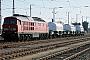 """LTS 0977 - DB Schenker """"233 696-4"""" 08.03.2011 - StralsundMirko Schmidt"""