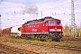 """LTS 0978 - DB Cargo """"241 697-2"""" 08.04.2003 - Bochum-RiemkeDaniel Hucht"""