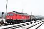 """LTS 0978 - DB Schenker """"241 697-2"""" 16.02.2013 - NossenPatrick Weiland"""