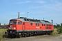 "LTS 0978 - DB Schenker ""241 697-2"" 02.07.2013 - KöthenMichael E. Klaß"