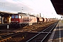 "LTS 0978 - Railion ""241 697-2"" 14.12.2006 - KöthenStefan Kunath"
