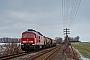 """LTS 0979 - DB Schenker """"233 698-0"""" 20.02.2013 - BiendorfMaurizio Messa"""