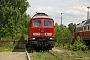"""LTS 0979 - DB Schenker """"233 698-0"""" 15.06.2013 - HorkaTorsten Frahn"""