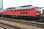 """LTS 0979 - DB Schenker """"233 698-0"""" 28.04.2013 - CottbusDietrich Bothe"""