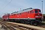 "LTS 0979 - DB Cargo ""233 698-0"" 08.05.2019 - SeddinSven Lehmann"