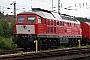 "LTS 0980 - DB Schenker ""232 908-4"" 08.08.2010 - Oberhausen-Osterfeld SüdAlexander Leroy"