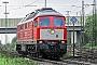 """LTS 0980 - DB Schenker """"232 908-4"""" 23.09.2011 - Duisburg-HochfeldRolf Alberts"""
