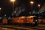 "LTS 0980 - DB Schenker ""232 908-4"" 26.02.2014 - Duisburg HKMAlexander Leroy"