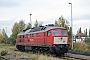 "LTS 0980 - DB Schenker ""232 908-4"" 17.10.2012 - KöthenMichael E. Klaß"