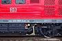 """LTS 0980 - DB Schenker """"232 908-4"""" 19.11.2014 - Cottbus, BahnhofGunnar Hölzig"""