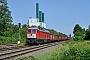 "LTS 0980 - DB Cargo ""232 908-4"" 23.08.2017 - Duisburg-WanheimJustin van Kempen"
