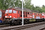 "LTS 0981 - Railion ""232 700-5"" 16.05.2010 - Köln-Deutz, HafenPatrick Böttger"