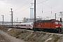"LTS 0981 - Railion ""232 700-5"" 01.04.2004 - DresdenTorsten Frahn"