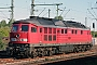 "LTS 0982 - Railion ""232 701-3"" 13.09.2008 - Hamburg-WilhelmsburgTheo Stolz"