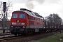 "LTS 0982 - Railion ""232 701-3"" 06.04.2006 - HorkaTorsten Frahn"