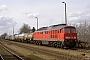 """LTS 0982 - Railion """"232 701-3"""" 05.04.2006 - NieskyTorsten Frahn"""