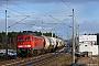 "LTS 0982 - Railion ""232 701-3"" 24.11.2008 - VentschowAndreas Görs"