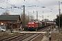 "LTS 0984 - DB Schenker ""232 703-9"" 27.03.2010 - Dresden-StetzschSven Hohlfeld"