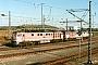"LTS 0984 - DB AG ""232 703-9"" 06.10.1997 - WählitzDaniel Berg"
