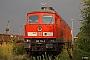 """LTS 0984 - DB Schenker """"232 703-9"""" 28.07.2012 - HorkaTorsten Frahn"""