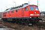 "LTS 0984 - DB Schenker ""232 703-9"" 07.01.2015 - CottbusSven-Rüdiger Haufe"