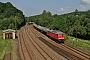 "LTS 0984 - DB Cargo ""232 703-9"" 04.06.2016 - NossenMario Lippert"