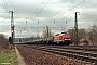 "LTS 0984 - DB Cargo ""232 703-9"" 20.03.2017 - Coswig (b.Dresden)Steffen Kliemann"