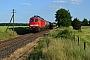"LTS 0984 - DB Cargo ""232 703-9"" 02.06.2017 - HausdorfStefan Tschulik"