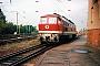 "LTS 0985 - DB AG ""232 704-7"" 04.10.1996 - Berlin-GrunewaldLeonhard Grunwald"