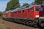 "LTS 0985 - Skinest Rail ""232 704-7"" 17.09.2018 - NiederbobritzschJohannes Mühle"