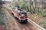"LTS 0986 - DB AG ""232 705-4"" 14.03.1996 - Berlin-HalenseeLeonhard Grunwald"