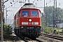 "LTS 0987 - Railion ""241 802-8"" 24.09.2008 - Oberhausen WestRolf Alberts"