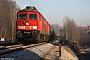 "LTS 0987 - Railion ""241 802-8"" 30.12.2008 - Miltitz-RoitzschenThomas Oehler"